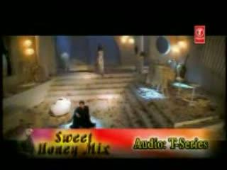 Bin Tere Sanam, Mar Mitenge Hum remix video song