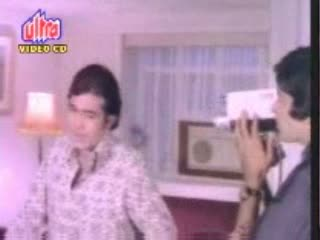 Diye jalte hain video song from the movie NAMAK HARAM