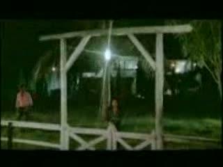 Jab Jab Teri Surat Dekhoon video song from the movie jaane jaana