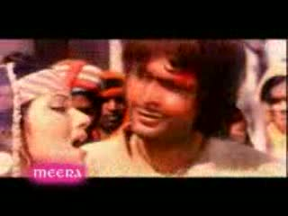 Chalo Dilli  Ragini MMS  Shor In The City  Bhindi Baazaar Inc  Zokkomon  Happy Husbands  Dum Maaro Dum  Thank You  GAME - 2011  F.A.L.T.U  Tanu Weds Manu  Aashiqui.in  Utt Pataang  7 Khoon Maaf  Yeh Saali Zindagi    Get Latest Movies  Most Played   Pehla