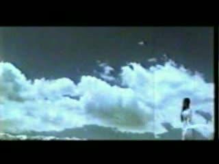 Mujhe Teri Mohabbat Ka video song singing by MOHAMMAD RAFI AND LATA MANGESHKAR