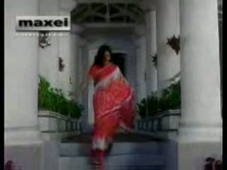 Pal Pal Dil Ke Paas Tum Rehti Ho video song from the movie BLACKMAIL