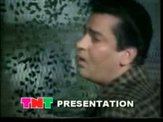 Tum mujhe yuh bhula na paoge video song from the movie PAGLA KAHI KA