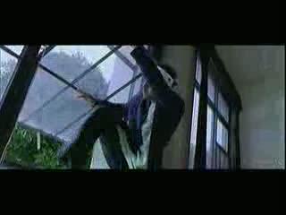 Aas Paas Khuda- Unplugged [Full Song] - Anjaana Anjaani