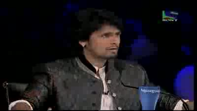 Sajda Sisters wins Performer of the Week award- X Factor India - Episode 27 - 13th Aug 2011