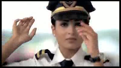 AR Rahman's Song - Hum Mein Hai Hero - New Hero MotoCorp - TV Commercial