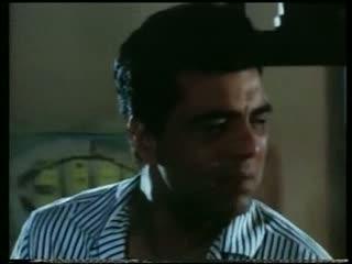 Huyi Sham Unka Khayal Aa Gaya- From the movie- 'Mere Humdum Mere Dost'