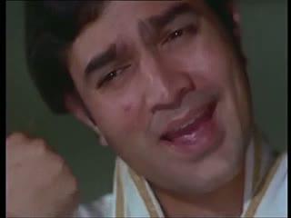 Kuchh to log kahenge- From the movie- 'AMAR PREM'