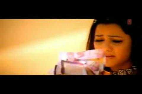Hansraj - 'Pyar Bhare Khat'- Beautiful Song
