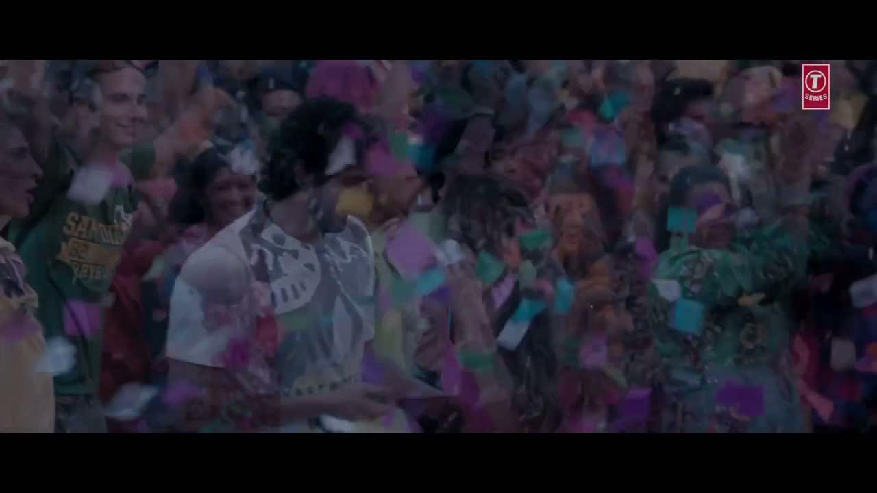 Te Amo - in HD - Dum Maaro Dum (full song) Bipasha Basu, Rana Dagubati