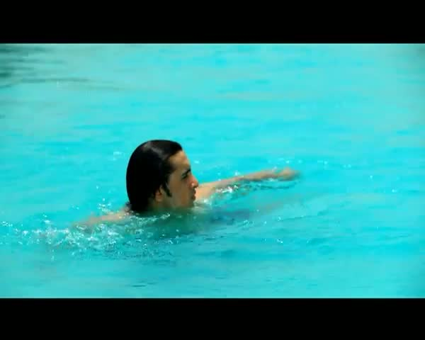 Kehta hai dil (Full video song) Teri Aankhen - Shaan