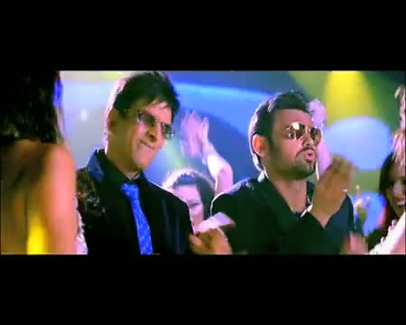 Loot Lo - Rakhi Sawant - Item Song - From the Movie  'Loot'