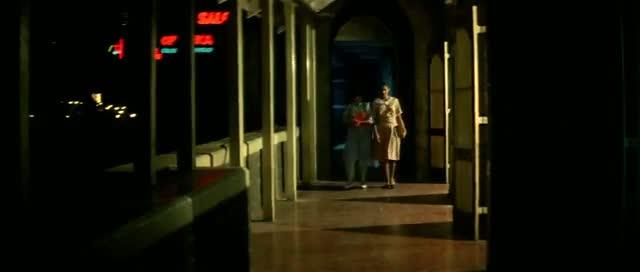 Dheere Dheere Se Meri Zindagi Me Aana - Aashiqui (1990) - Love Song - [HD]