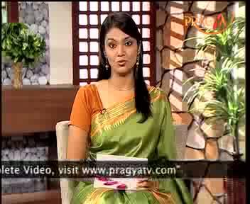 Pragya Life-Principles in Life