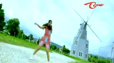 Priyudu Latest Telugu Movie Song Trailer - Albela Albela - Varun Sandesh - Preetika Rao