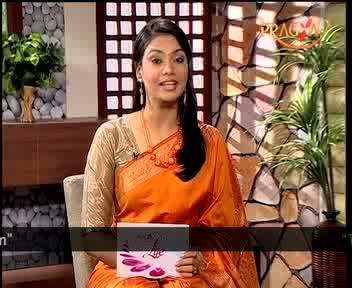 Pragya Life-Ego breaks relationships