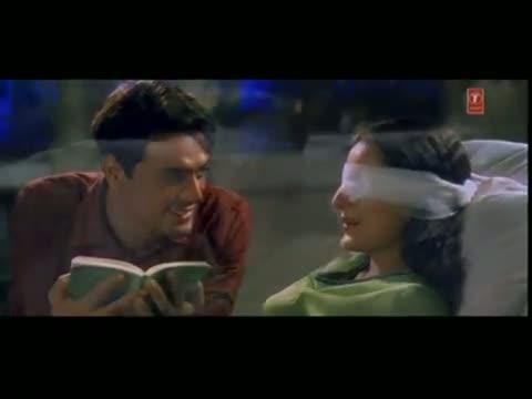 Humko Tumse Pyaar Hai [Full Song] Humko Tumse Pyaar Hai