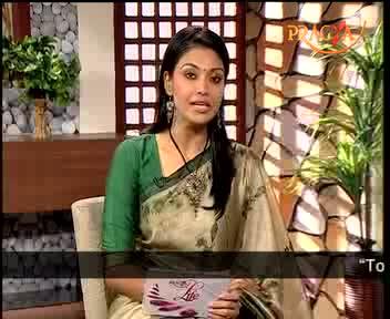 Pragya Life-Lessons from Relationships