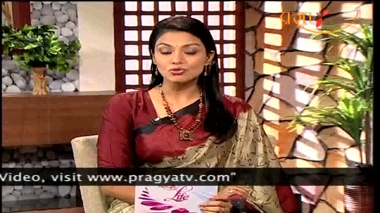 Pragya Life-Relationships