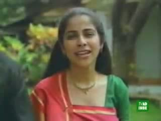 Mile Sur Mera Tumhara - Mile Sur Mera Tumhara (1988) [Independence Day Song Special]