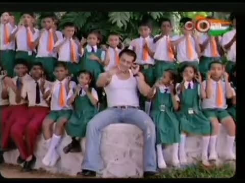 Phir Mile Sur Mera Tumhara (2010) (High Quality Full Song) - Republic Day Song Special