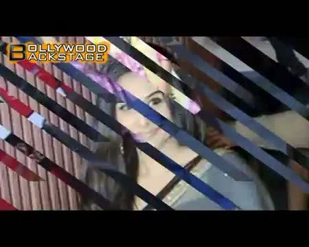 Vidya Balans $exy LAVANI item song