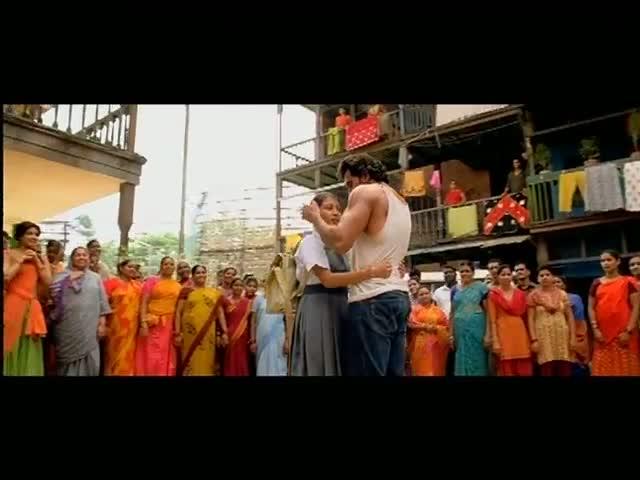 Abhi Mujh Mein Kahin - Agneepath Feat. Hrithik Roshan And Priyanka Chopra New Video Song HD