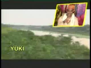 Ek Fakira Aaya Shirdi Gaon Mein [Sai Bhajan] Ek Fakira Aaya Shirdi Gaon Mein (Hindi)