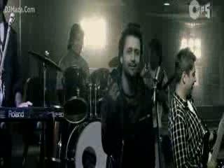 Tu Mohabbat Hai (Remix) - ft. Atif Aslam - Tere Naal Love Ho Gya