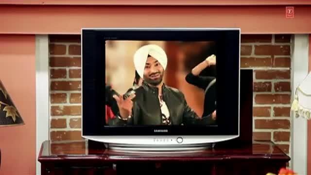 Aafreen Gurkirpal Surapuri New Punjabi HD Song Young Beats