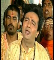 Hanuman Chalisa By Gulshan Kumar, Hariharan [Full Video Song]