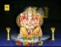 Ganesh vandana BY Hamsar hayat Nizami FROM THE ALBUM sai ki kamli JAI MATA DI