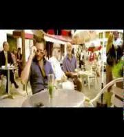 Govind Bolo Gopal Bolo Song - Agent Vinod - Feat.Saif Ali Khan, Kareena Kapoor
