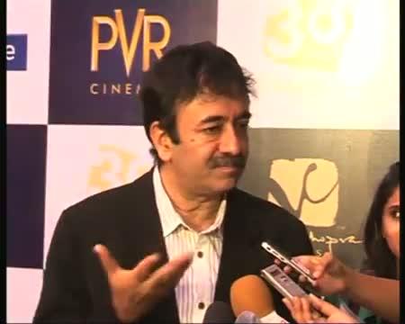 Vidhu Vinod Chopra Film Festival begins with Parinda