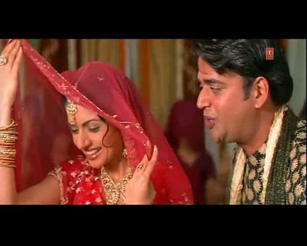 Uthaile Ghunghata Chand Dekh Le (Bhojpuri Video Song HD) BY Udit Narayan, Anuradha Paudwal FROM THE MOVIVE Uthaile Ghunghata Chand Dekh Le  Ft. Ravi Kishan & Hot Bhagyashree
