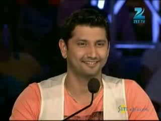 Dance India Dance Season 3 April 07 '12 - DID Little Masters Special