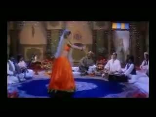 aaj ral ke gujarange raat Allah Kare Din Na Chadhe - Shaheed Udham Singh