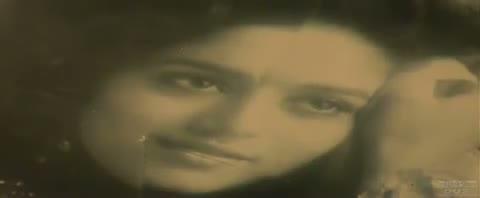 Jiyen to jiyen kaise - Saajan (1991) - Madhuri Dixit, Salman Khan