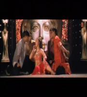 "Gauwan Mein Rehli Ta (Bhojpuri Video Song HD) from the album ""Rasik Balma"""