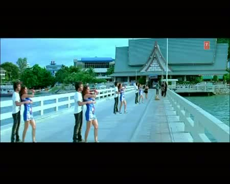 Allaha Humke Pyar Pyar Ho Gayil (Bhojpuri Hot and $exy Video Song) Feat. Dinesh Lal Yadav and Hot Monalisa