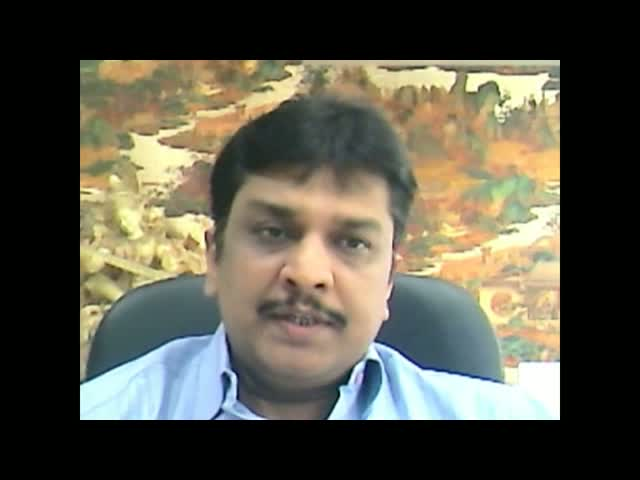 23 April 2012, Monday, Astrology, Daily Free astrology predictions, astrology forecast by Acharya Anuj Jain.
