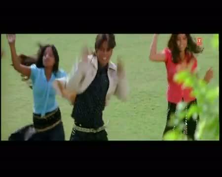 Mohabbat Ee Mohabbat (Bhojpuri Video Song) - Nirahu Anadi