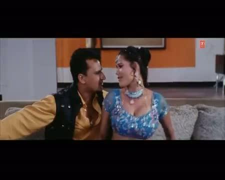 Solah Baras Ke (Full Bhojpuri Hot Video Song) Tu Jaan Hau Hamaar