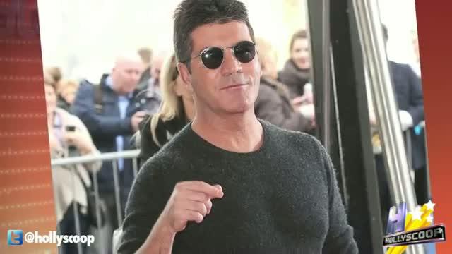 Howard Stern Slams Britney Spears as X-Factor USA Judge