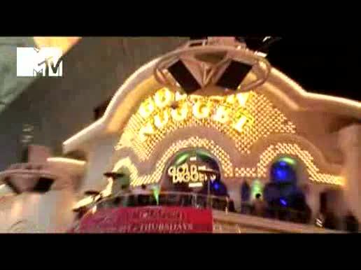 MTV Roadies 9 - Las Vegas Journey (Ep 11) - Promo 2