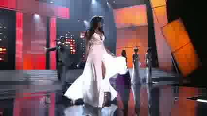 Akon - Americas Most Wanted (LIVE at Miss USA Top 5) (HD) 2012