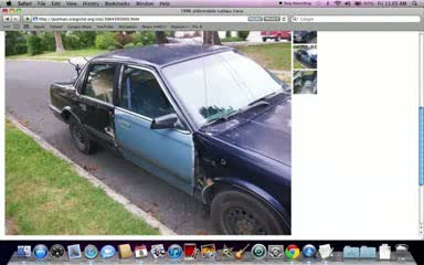 Craigslist Pullman WA Used Cars and Trucks - Cheap Used Cars for Sale By Owner Under $1000