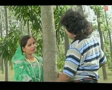 Whisk Mahuaa Ras Se Ghum Na Hota Kam (Full Bhojpuri Hot Video Song) Bewafa Sanam - Bhojpuri Ghum Judai