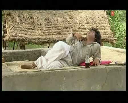 Jaraada Log Bhai (Full Bhojpuri Video Song) Bewafa Sanam-Bhojpuri Ghum Judai