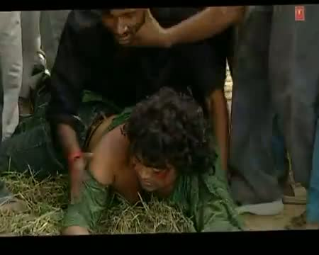 Ab Tu Kehu Ke Chaaha (Full Bhojpuri Video Song) Bewafa Sanam-Bhojpuri Ghum Judai